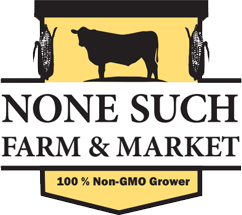 None Such Farm & Market